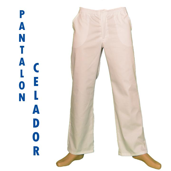 Pantalon Celador